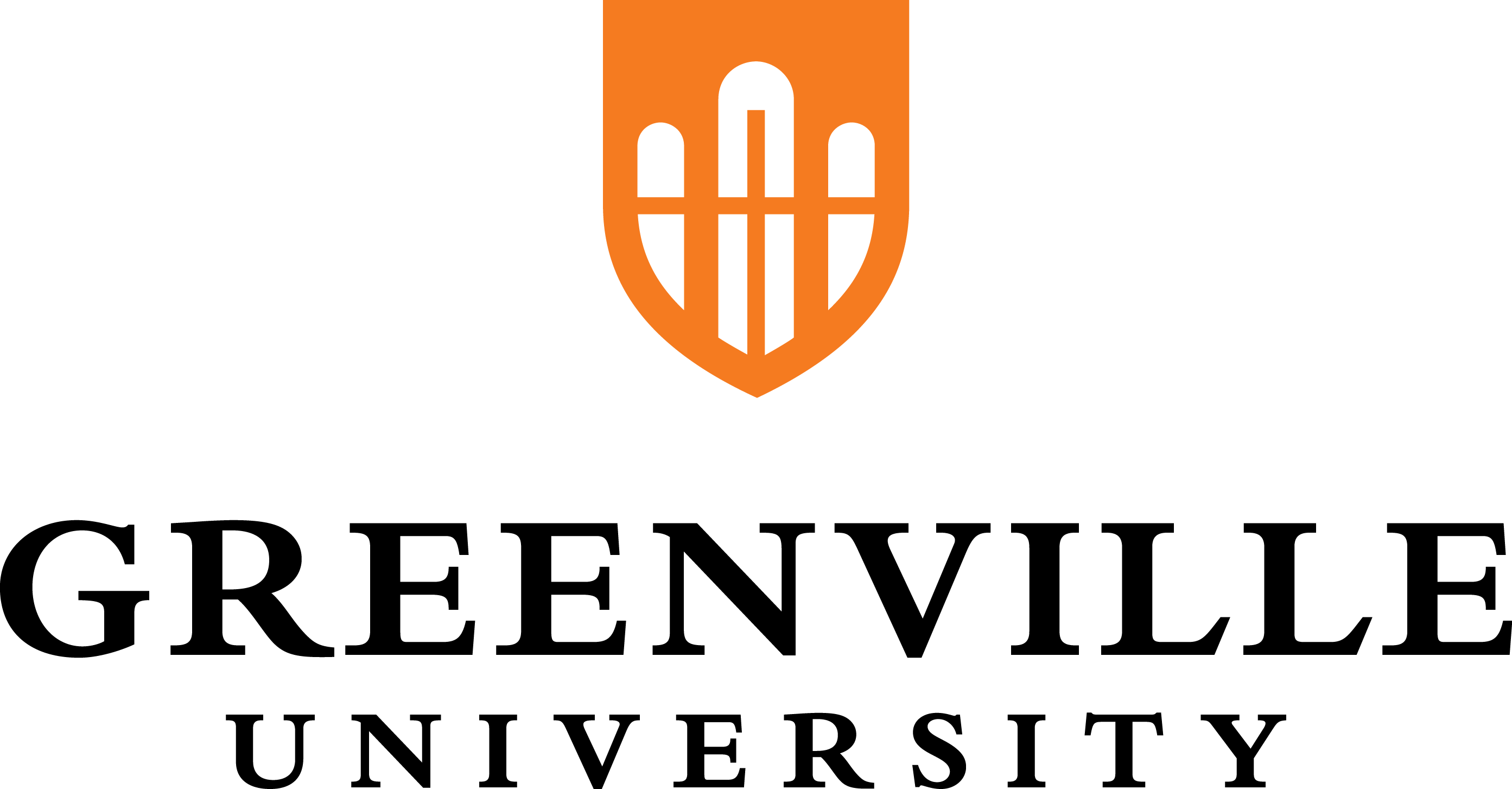 Greenville University Special Education Degree Education Degree Colleges And Universities