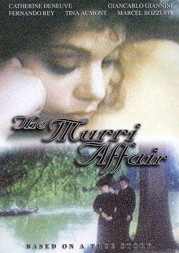 Download The Murri Affair Full-Movie Free