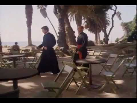 The Thorn Birds   Part 4 of 7  360p