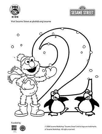 pin de aricka haro en coloring pages  páginas para