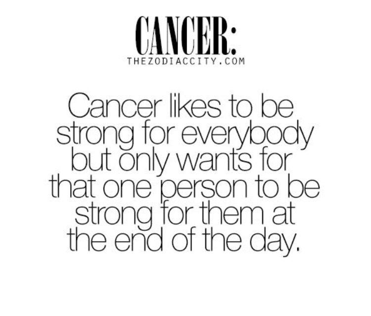 Eigenschaften Krebs cancer ♋ zodiac sign | zodiac cancer | sternzeichen, sternzeichen