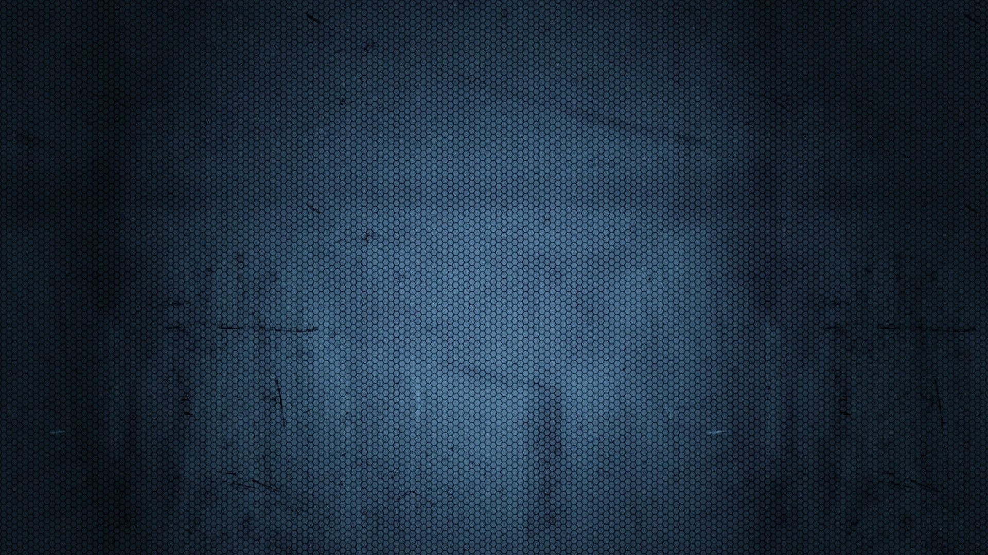 Abstract Dark Wallpaper With Images Dark Blue Wallpaper Blue