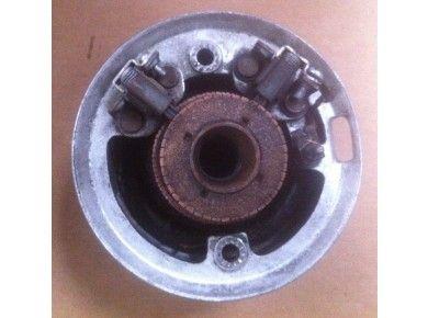 Dynamo Ducellier 7060 A Pieces 2cv 2cv
