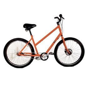 Time Of Your Life 3 0 E Bike I Want To Ride My Bicycle Biking