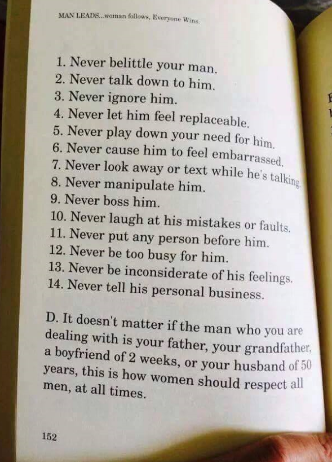How To Treat Your Man Relationship Love Pinterest