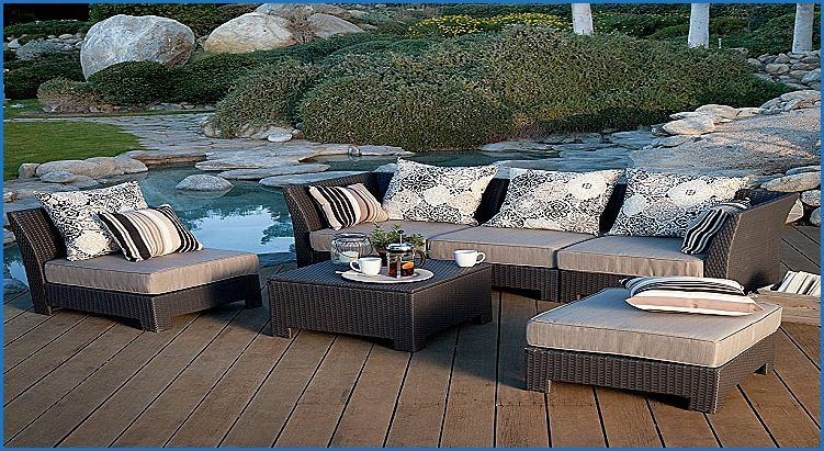 Lovely Sunnyvale Patio Furniture   Patio Design Inspiration