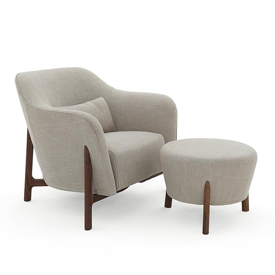Pin On Furniture Seating Lounge Chairs