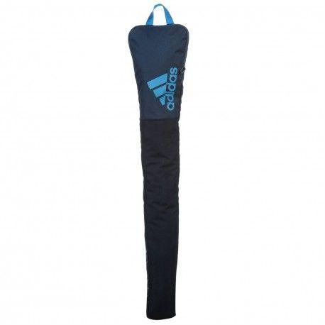 De Comprar Stick Hy1 Para Hockey Bolsa Adidas TuPkXwOZi
