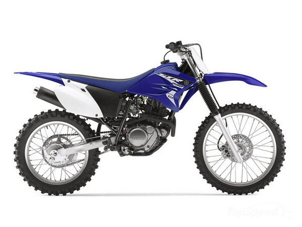 2015 Yamaha Tt R230 Motorcycles For Sale Yamaha Yamaha Motorcycles