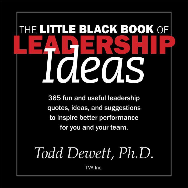 leadership quotes humor OXPk1J4Xm