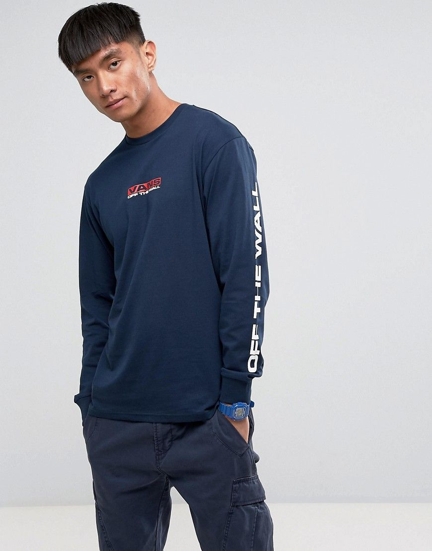 85c12fa0d7 Get this Vans's printed t-shirt now! Click for more details ...