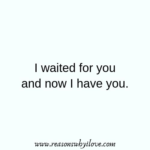 New Relationship Quotes Reasons Why I Love New Relationship Quotes Short Quotes Love New Boyfriend Quotes
