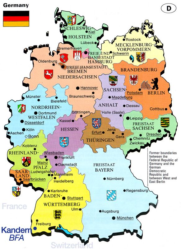 Map Of Germany Google.Black Forest Germany Map Google Search The Butterfly Blessing A