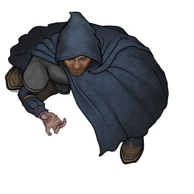 mage token roll20 sans ombre