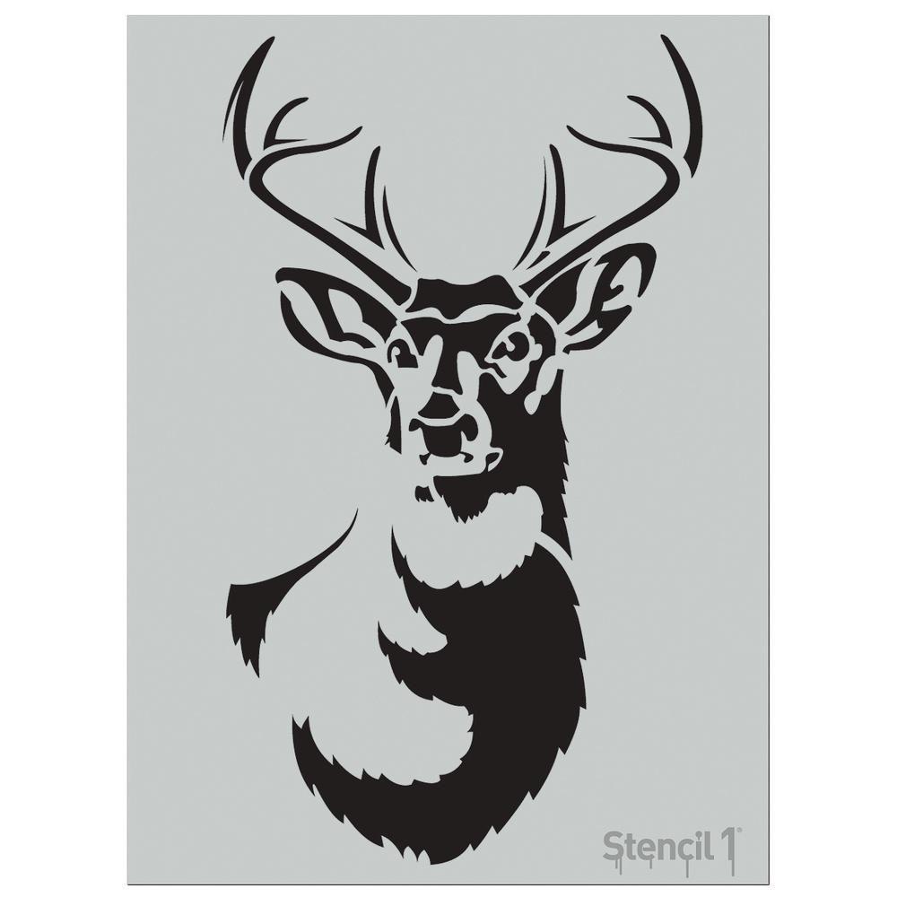 Hunting Nail Designs