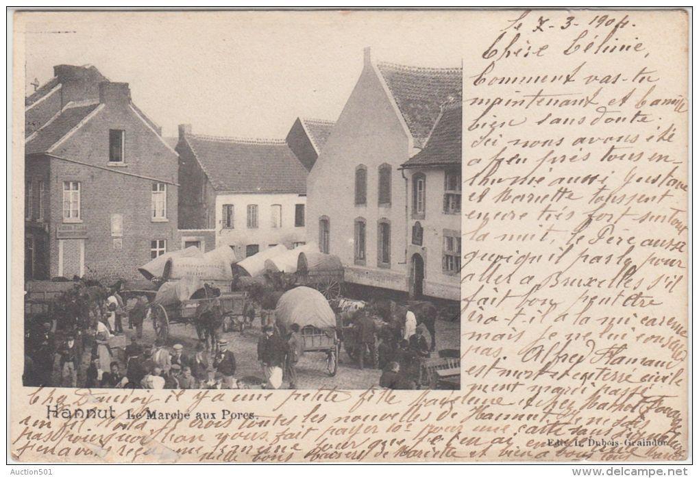Épinglé sur ancienne belgique