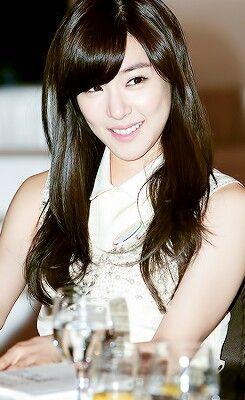 Tiffany ™� Girls Generation