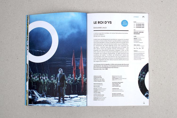 catalogue booklet lookbook design layout inspiration marketing ...