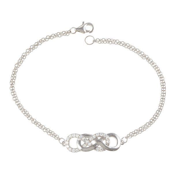 Pin By On Bracelet Pinterest Bracelets
