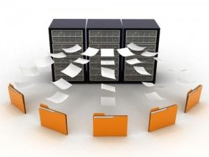 Complete Checklist For Smooth Data Operations With Backup Tape Technology Virtual Data Room Data Room Data Warehouse