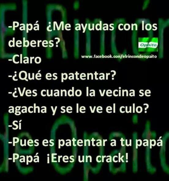 Pin De Licet Estevez En Funny Humor Funny Y Memes
