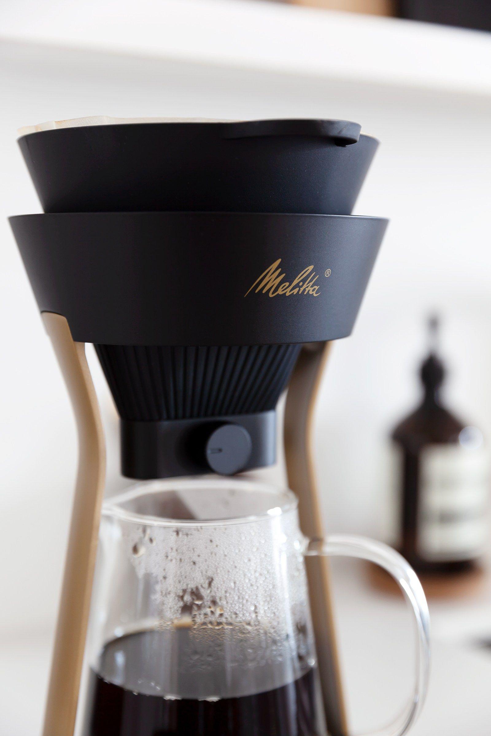 Melitta Momentum COCO LAPINE DESIGN in 2020 Coffee fan