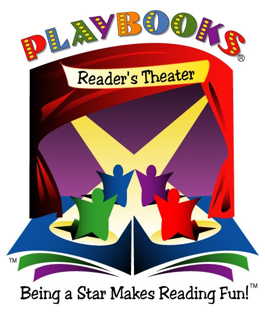 Playbooks Reader's Theater offers multi-leveled scripts to