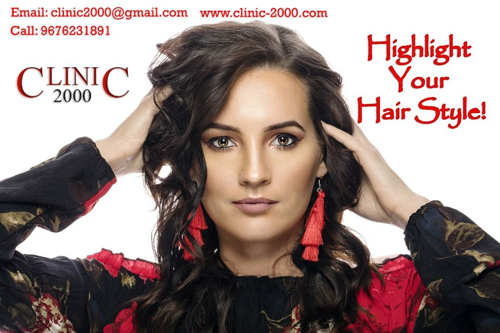 Permanent Hair Removal Treatment In Hyderabad Painless Laser Hair