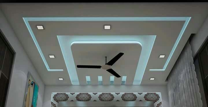 False Ceiling Ideas, Bedroom False Ceiling Design, Pop Ceiling Design, Tv  Unit Design, Pop Design, Tv Units, Interior Designing, Drawing Rooms, ...