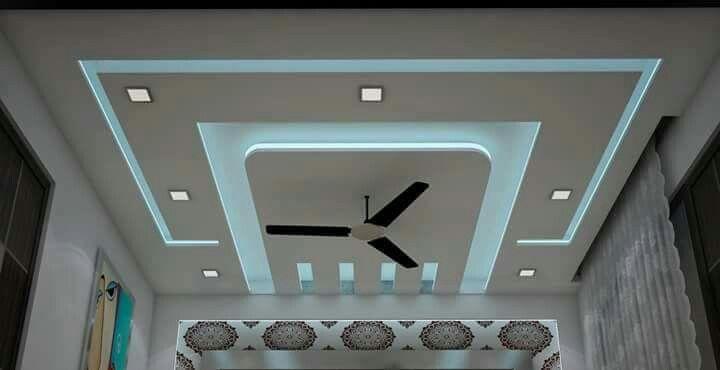 False Ceiling Ideas, Bedroom False Ceiling Design, False Ceiling Living  Room, Pop Ceiling Design, Tv Unit Design, Pop Design, Tv Units, Interior  Designing, ...