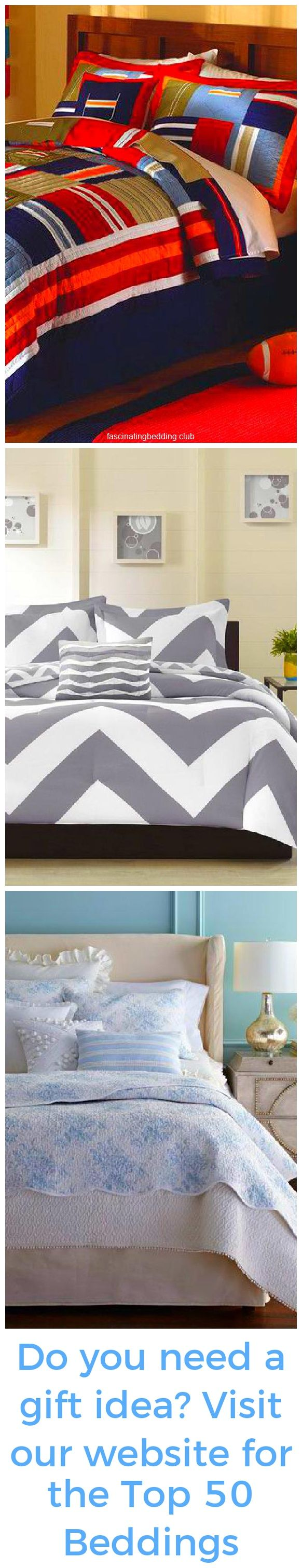 leading bed linen for you product comfortersets