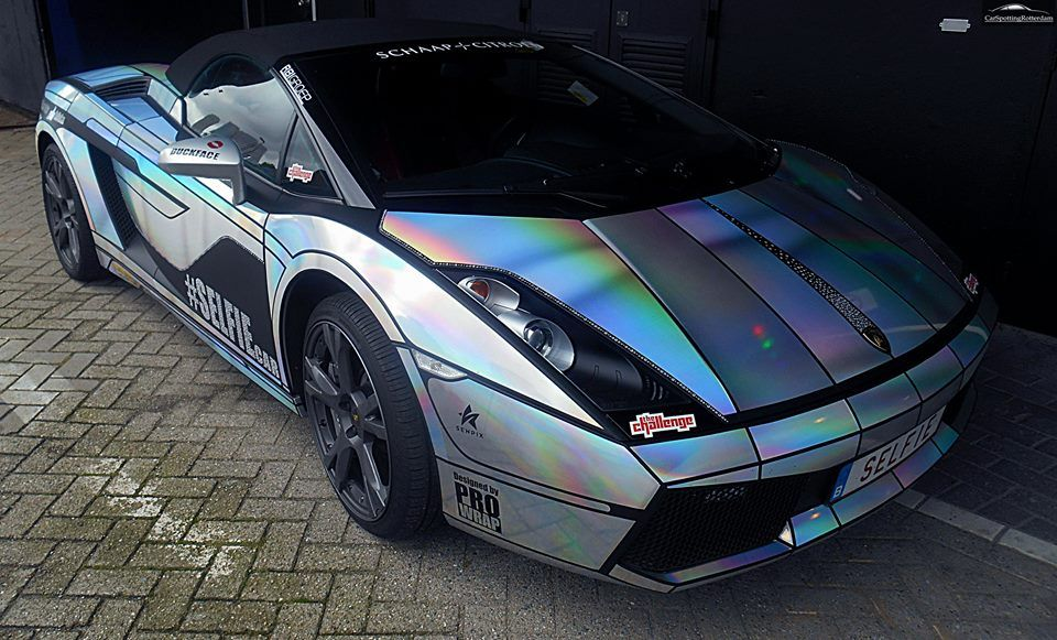 Car Wrap Carwrap Custom Cars Pinterest Car Wrap Cars And