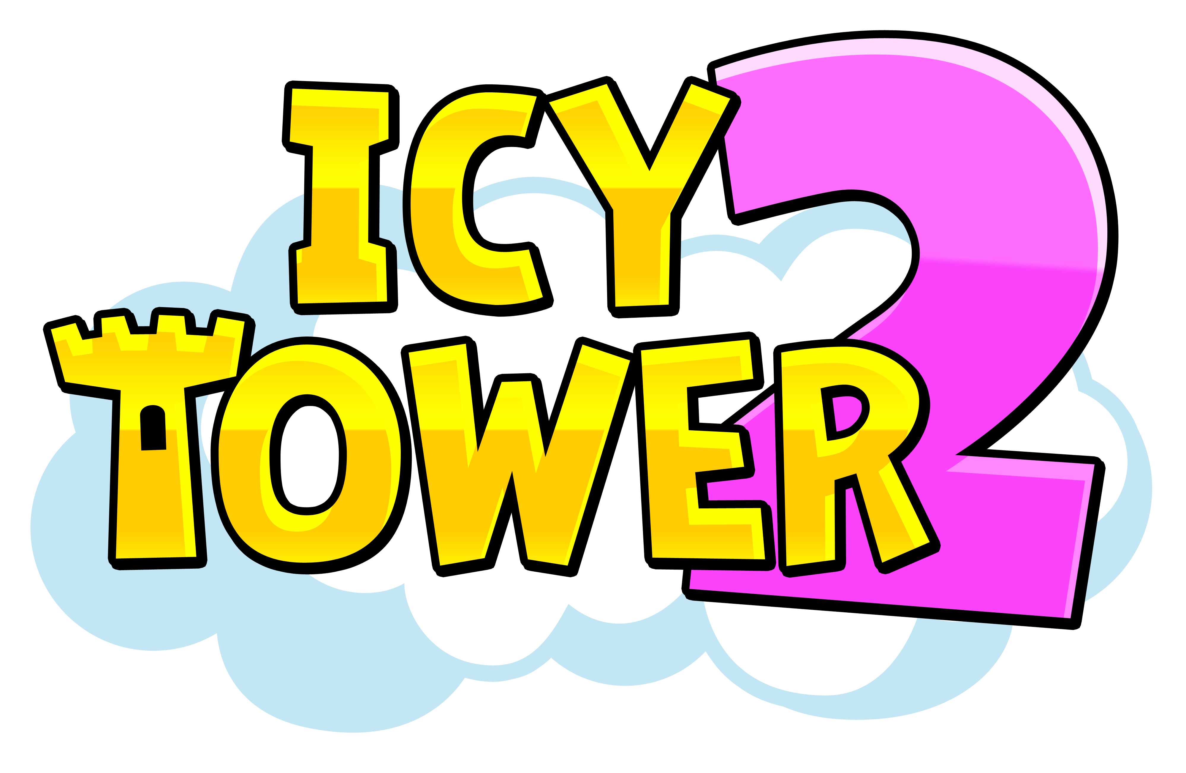 Icy Tower 2 Is A Jumping Game For Android Http En Softmonk Com Android Icy Tower 2 Ios Games Ios Android