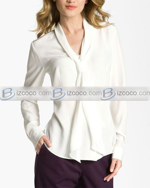 Office Wear For Ladies Office Wear For Women Ladies Formal