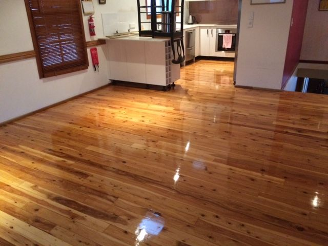 If You Want More Information You Can Visit Http Www Crystalflooring Com Au House Design Timber Flooring Pine Floors
