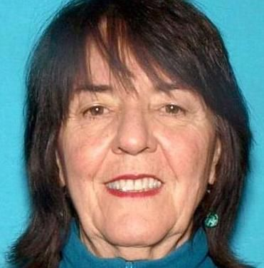 Missing Person Alert Joan Gundlach Last Seen April 23rd At Approximately 10 00 A M On April 24th Just After Mi Brown Hair Brown Eyes Post Falls Amber Alert