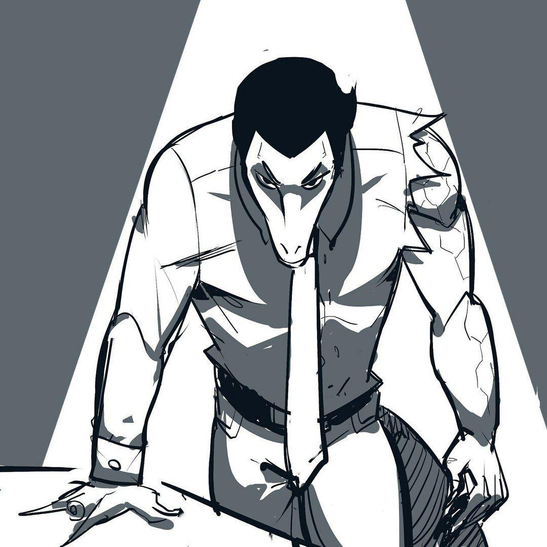 < Комиксы: Стар Против Сил Зла >