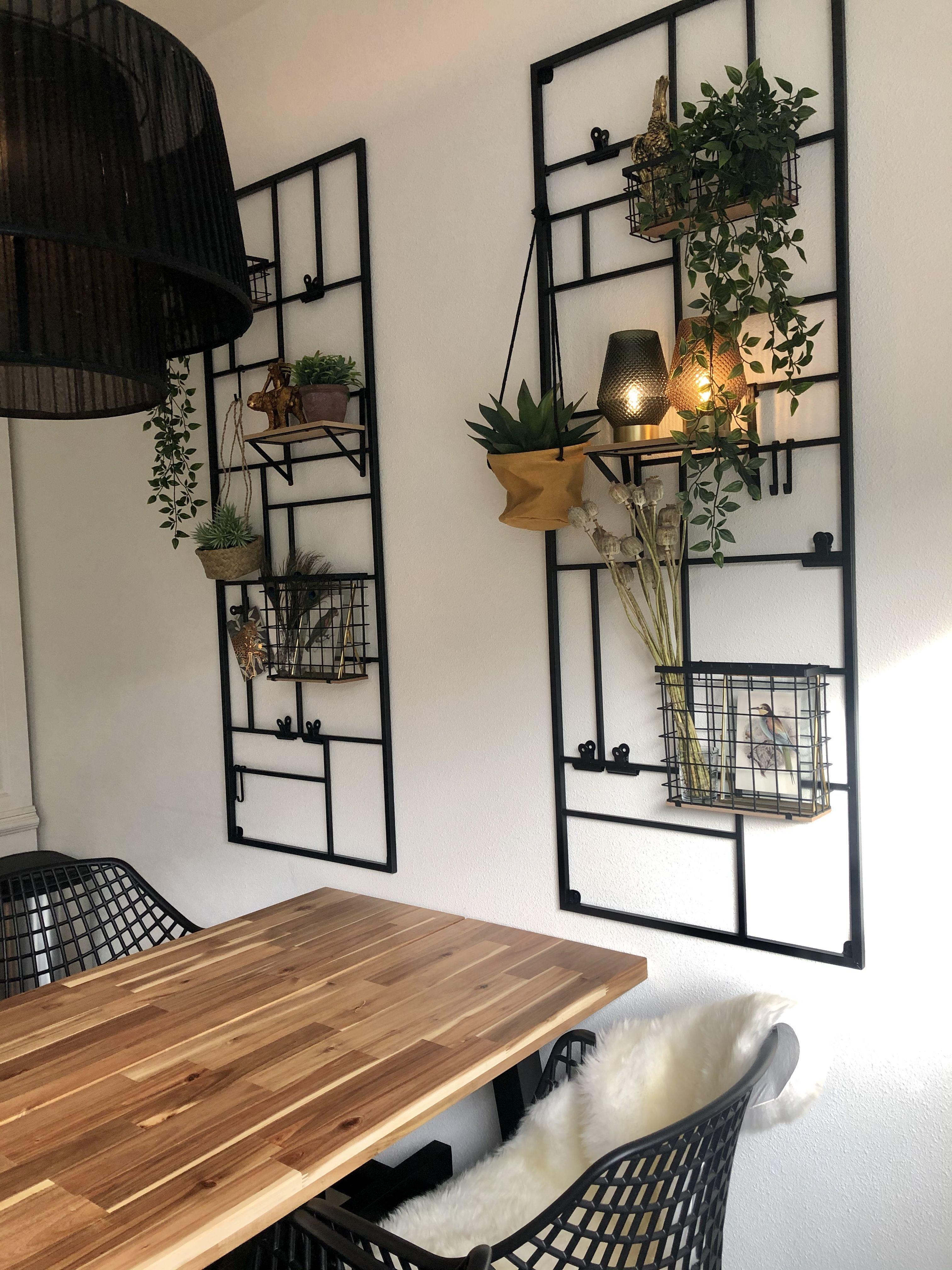 Skogsta Tafel Acacia Ikea In 2021 Huis Interieur Huis Inrichting Inspiratie Interieur Woonkamer