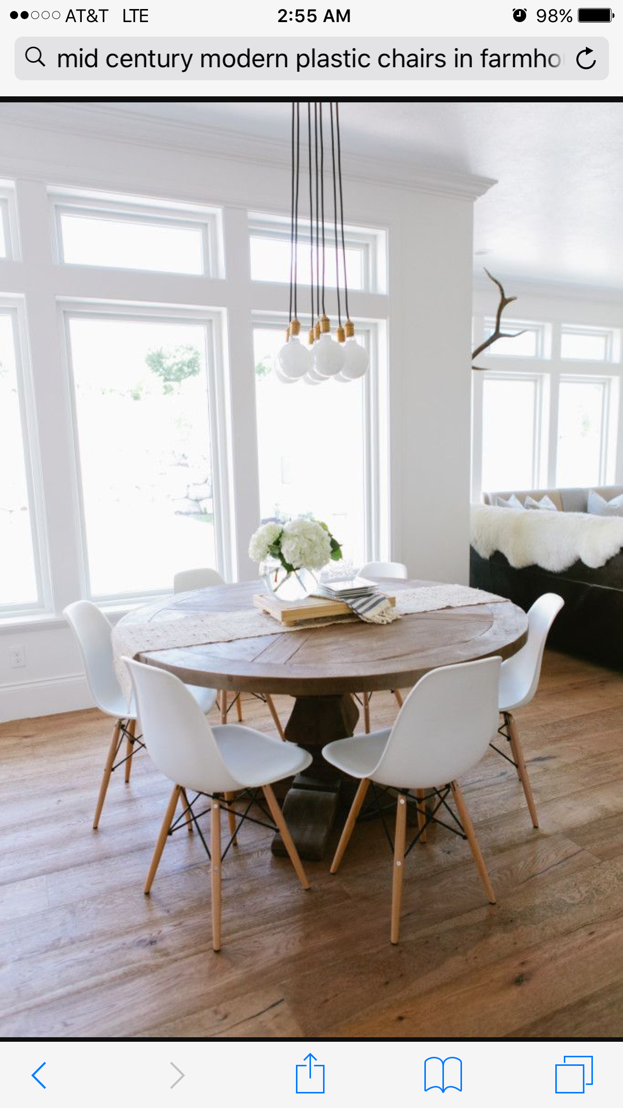 Small kitchen table and 2 chairs  Pin by Alysha Kendall on Home Inspiration  Pinterest  Dining