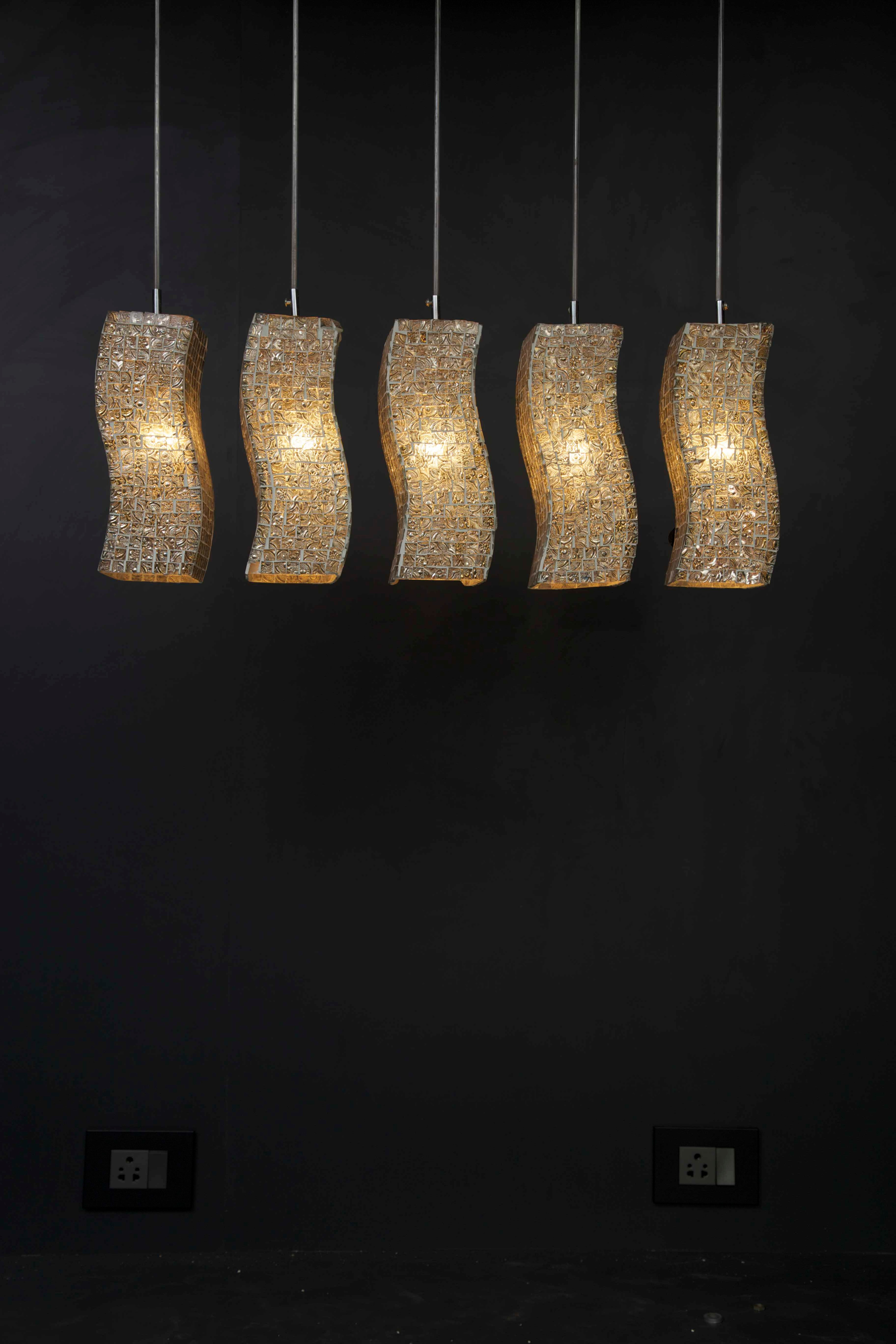 Pin By Gopi Chand And Son On Decorative Lights Lighting