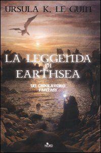 La leggenda di Earthsea - aprile https://www.goodreads.com/topic/show/2278073-la-parola-del-mese-aprile-2015