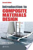 Fabrication handbook pdf composite materials