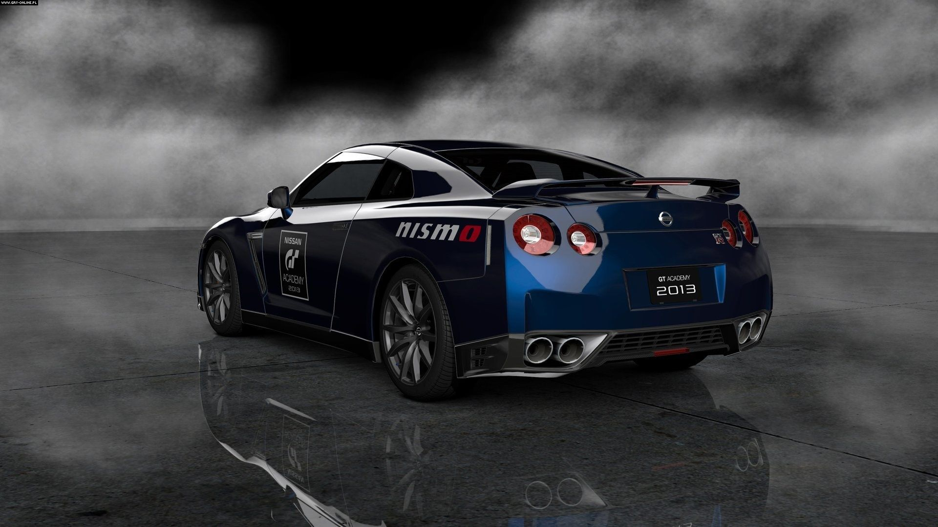 Free Computer Wallpaper For Gran Turismo 6 With Images