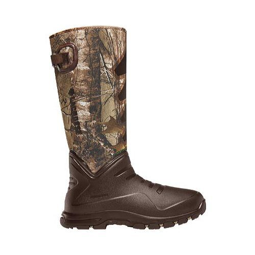 Pin By Dennis Dobbs On Hunting Boots In 2020 Hunting Boots Lacrosse Rubber Hunting Boots