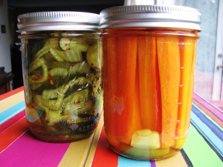 [pickled+carrots.png]