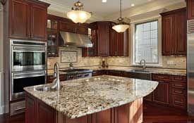Granite Countertop Las Vegas Kitchen Remodel Small Small Kitchen Remodel Cost Kitchen Remodel Cost
