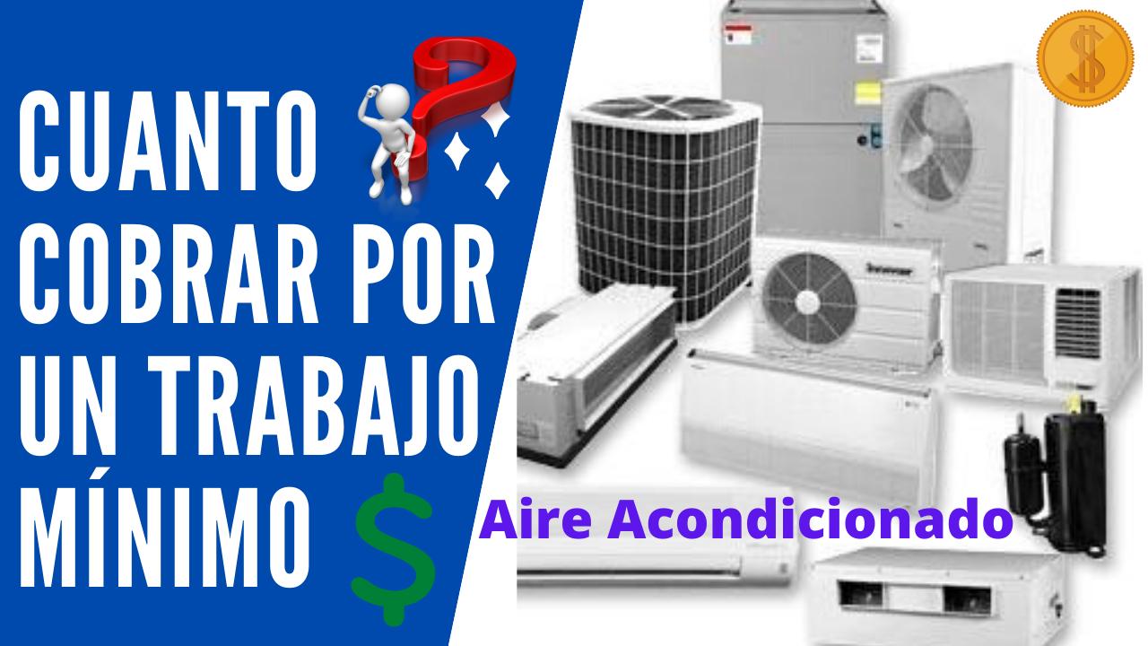 24 Ideas De Recomendaciones Aire Acondicionado En 2021 Acondicionado Aire Acondicionado Compresor