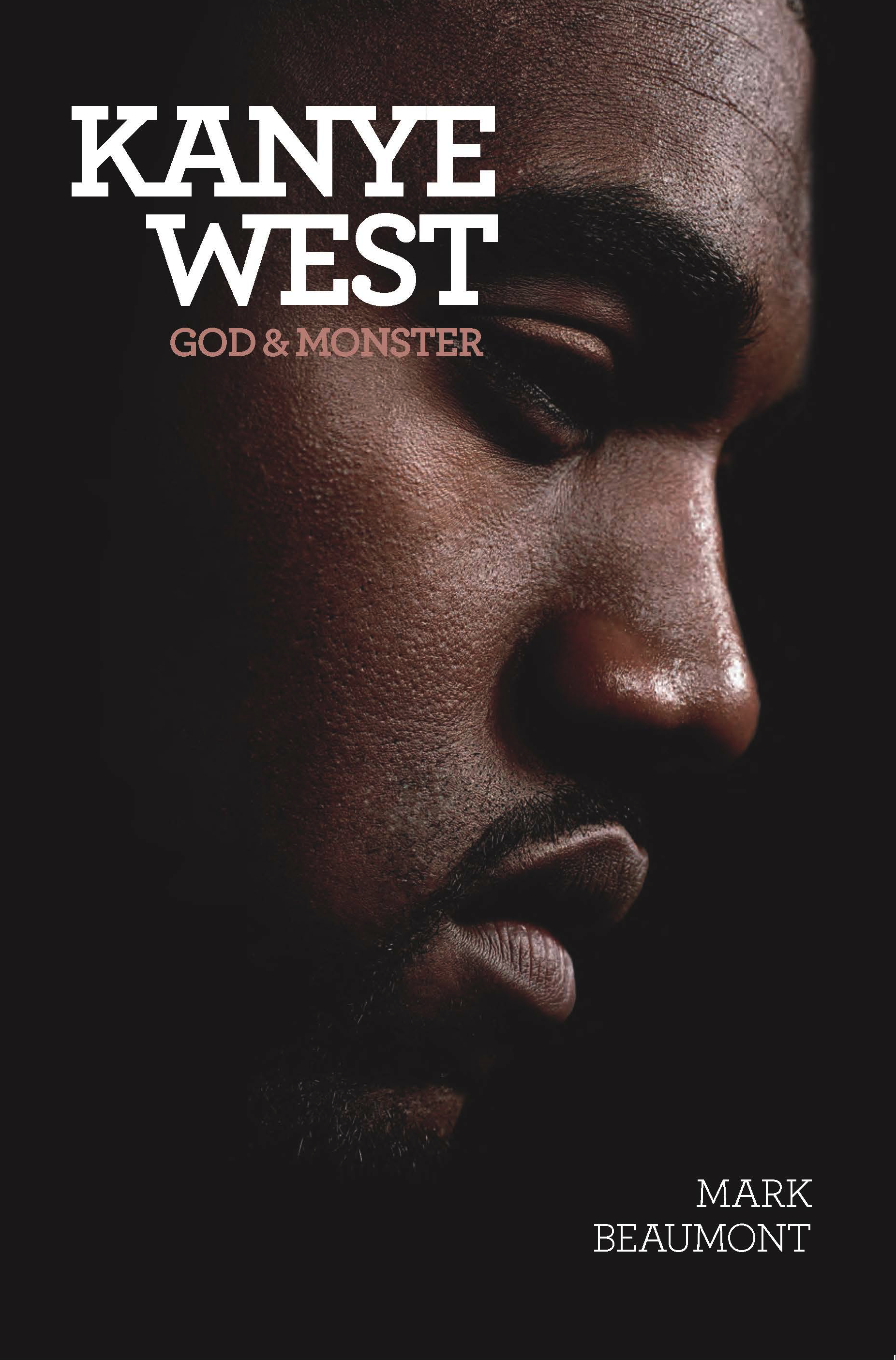 10 Books For Your August Reading List Kanye West Kanye West Monster Books For Teens