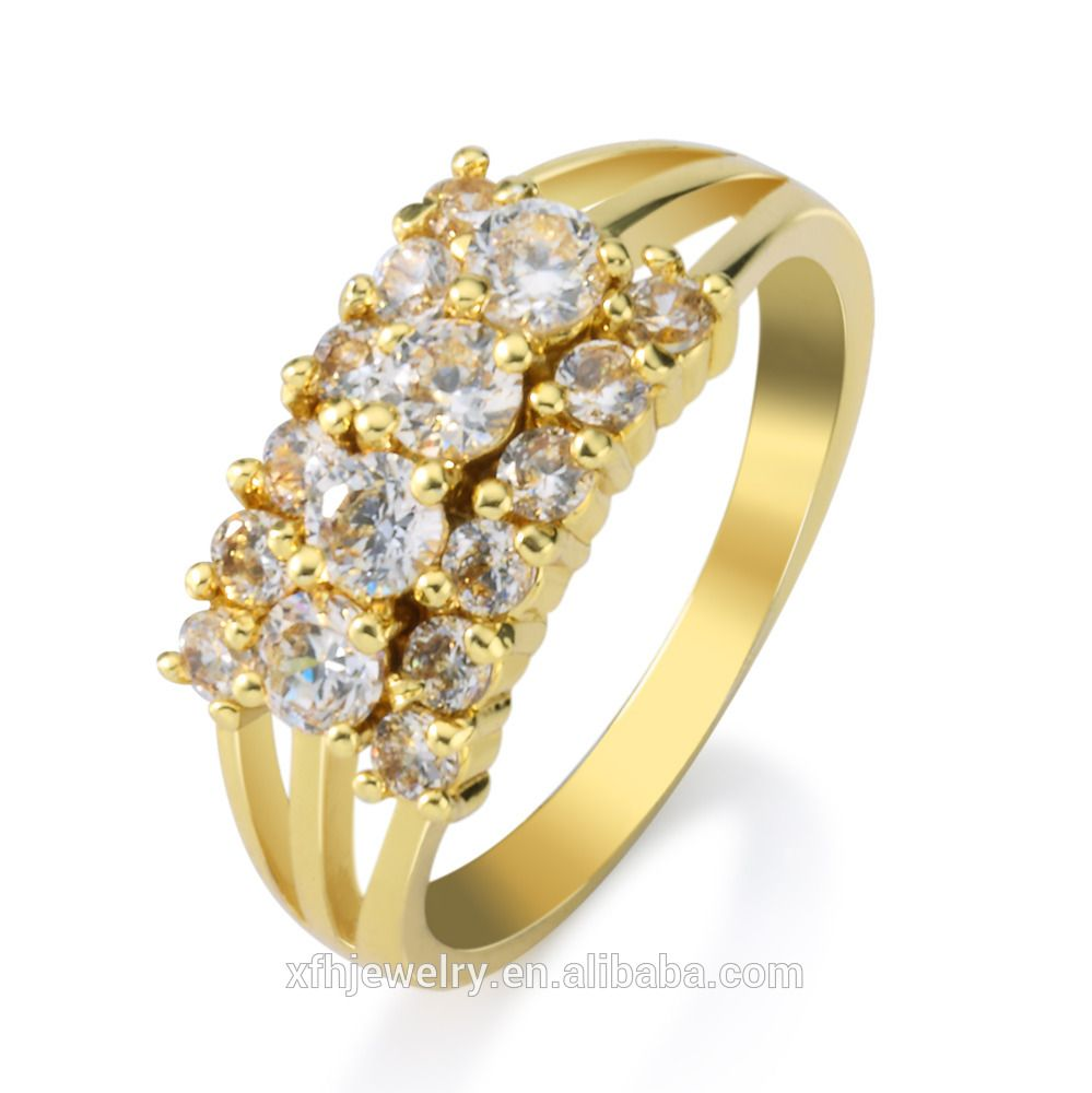 Found on Google from alibaba.com | gold ring | Pinterest | Gold ...