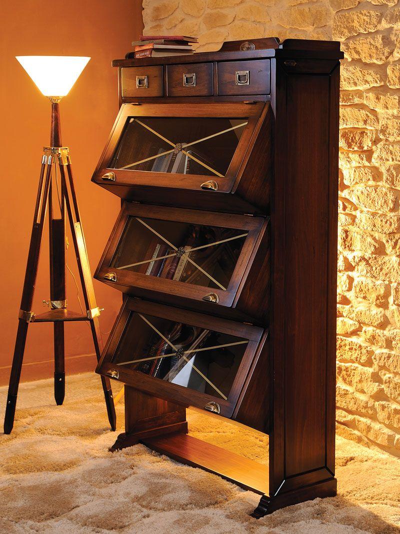 Delightful SherWood Furniture Masif Mobilya Country Mobilya YACHT KOLEKSİYON